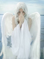 Angel Sanctuary by FuckingUndead