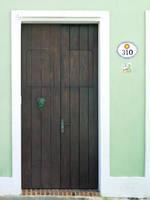 Door 3 by bean-stock