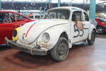 Herbie Goes Bananas by SwiftysGarage