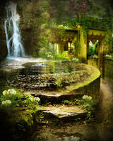 Premade Background 18 by sternenfee59