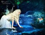 Fairries Magic by sternenfee59