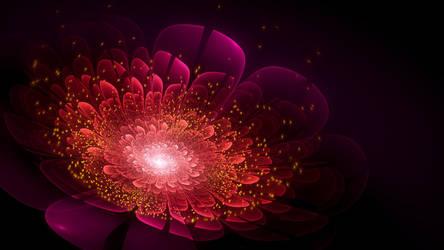 Beautifully Soft by Anyzamarah