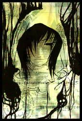 .:+:. Shadow Talk .:+:. by lishtalicious