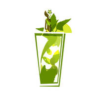 Mojito by vellumed