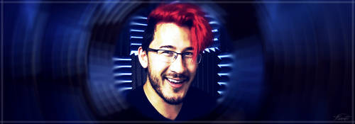 New Mark Banner by marian-vael
