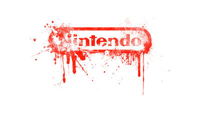 Nintendo by GhRiS