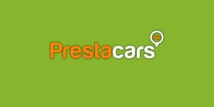 prestacars1's Profile Picture