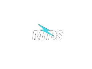 mtdscouk's Profile Picture