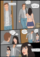 Tg Story Page 5 by Plumbeo