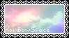 Rainbow Space Stamp   F2U by GemLox7