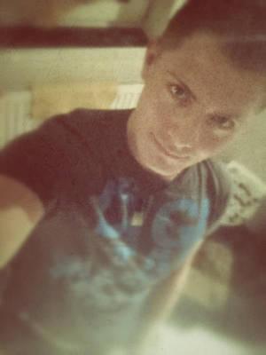 Myself v_3 by jDazz