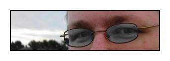 sicklittlemonkey's Profile Picture