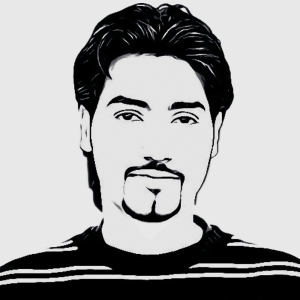 YousefMalallah's Profile Picture