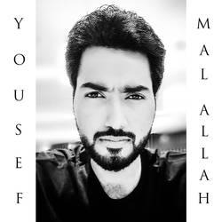 Yousef Malallah by YousefMalallah