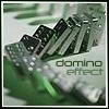 Domino Effect v.3 by Dinedhel