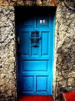 door2. by mick51