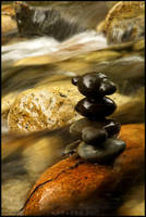 Concretions by Raymaker