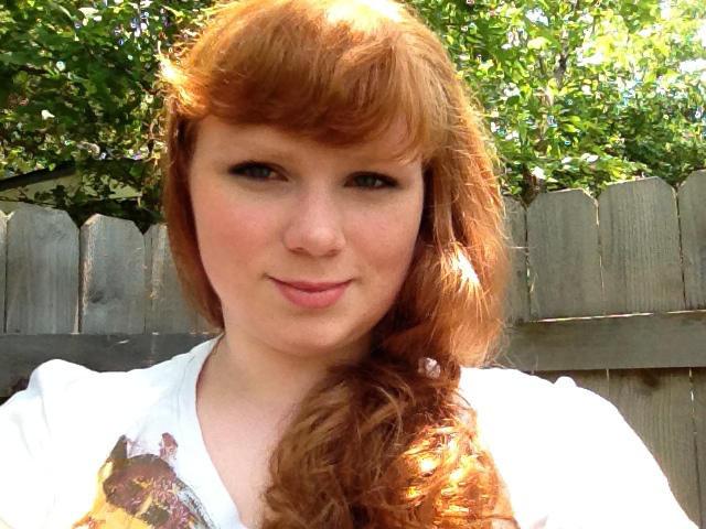 PamelaIsley's Profile Picture