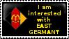 EastGermany by WormWoodTheStar