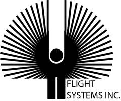 fLIGHT SYSTEMS by azieser