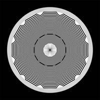 Starform345654 by azieser