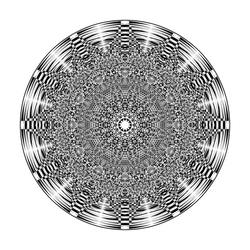 Ballform by azieser
