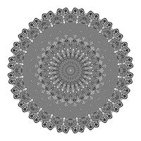Ripplestar Ver 2 by azieser