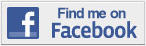 Facebook Button by umbrehla