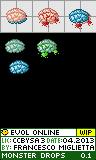 MonsterDrops by oldschoolpixels