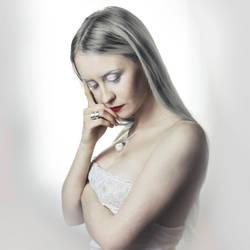 Natalia by losesprit