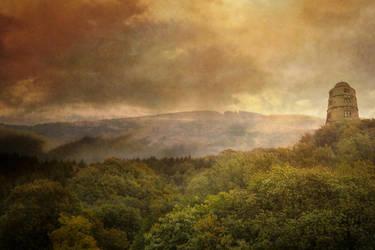 Premade Background1 by alicepopkorn