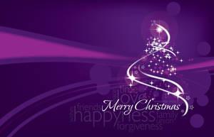 Merry Christmas 2009 by Moniquiu