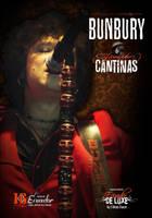 Licenciado Cantinas 2012 - Subvenir 2 by Moniquiu