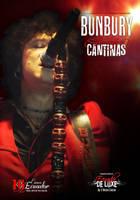 Licenciado Cantinas 2012 - Subvenir 2A by Moniquiu