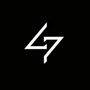 GabZtv's Profile Picture