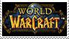 WoW stamp by WickedDesktop