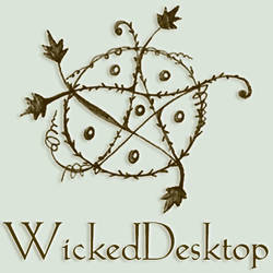Wicked ID by WickedDesktop