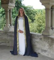 Eowyn Starry Mantle 1 by Lady--Eowyn
