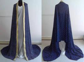 Eowyn Starry Mantle 3 by Lady--Eowyn