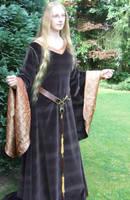 Eowyn Beacon Gown 1 by Lady--Eowyn