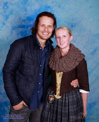 The Highlanders Convention London by Lady--Eowyn