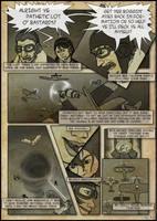 ER: R2 JAF-051 Page 3 by TamHorse