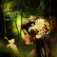 Spring 5 by annemaria48