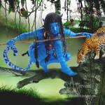 Avatar by annemaria48