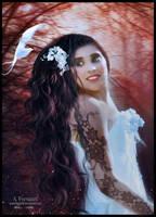 Zabeen by annemaria48