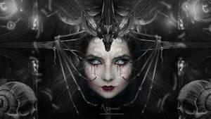 Demon 3 by annemaria48