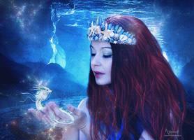 My wish by annemaria48