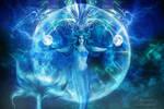 Oracle wonder by annemaria48