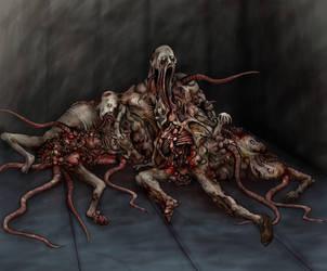 Macabresca NEXT by fragless