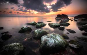 Rocks by Climbotizzo